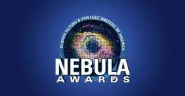 Nebula Award videogiochi