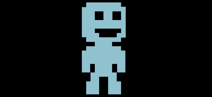 Nicalis Nintendo Switch VVVVVV