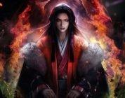 Nioh Complete Edition trailer lancio