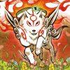Okami HD: aperte le prenotazioni per il vinile della colonna sonora
