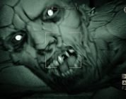 Outlast Bundle of Terror arriva oggi su Switch, prenotazioni per Outlast 2