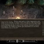 Pillars of Eternity Complete Edition immagine PC PS4 Xbox One 01