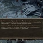 Pillars of Eternity Complete Edition immagine PC PS4 Xbox One 04