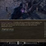 Pillars of Eternity Complete Edition immagine PC PS4 Xbox One 06