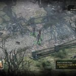 Pillars of Eternity Complete Edition immagine PC PS4 Xbox One 07