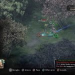 Pillars of Eternity Complete Edition immagine PC PS4 Xbox One 08