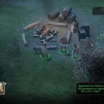 Pillars of Eternity Complete Edition immagine PC PS4 Xbox One 09