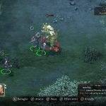 Pillars of Eternity Complete Edition immagine PC PS4 Xbox One 11