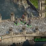 Pillars of Eternity Complete Edition immagine PC PS4 Xbox One 12
