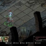Pillars of Eternity Complete Edition immagine PC PS4 Xbox One 14