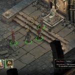 Pillars of Eternity Complete Edition immagine PC PS4 Xbox One 15