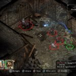 Pillars of Eternity Complete Edition immagine PC PS4 Xbox One 16