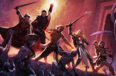 Pillars-of-Eternity-recensione apertura