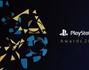 PlayStation Awards 2017 vincitori