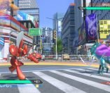 Pokkén Tournament 01