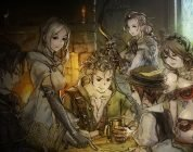 Octopath Traveler sequel