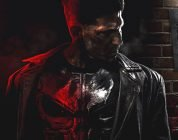 The Punisher: le riprese per la seconda stagione partiranno presto