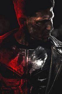 Netlifx svela il primo trailer ufficiale di The Punisher