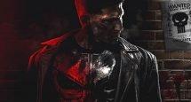 Netlifx svela il primo trailer ufficiale di The Punisher