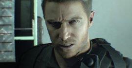 Resident Evil 7 Gold Edition e i nuovi DLC sono disponibili da oggi