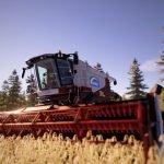 Real Farm: i primi due DLC saranno disponibili da domani