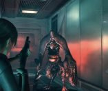 Resident Evil Revelations immagine PS4 Xbox One Hub piccola
