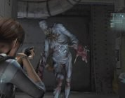 Resident Evil Revelations switch data uscita