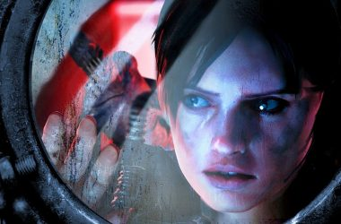 Resident Evil Revelations immagine PS4 Xbox One 15