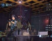 Sword Art Online Fatal Bullet: nuovo gameplay e dettagli