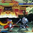 Samurai Showdown V Special per PS4 e PS Vita ha una data d'uscita