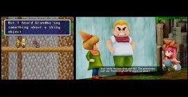 Secret of Mana: un videoconfronto tra il remake e il classico su SNES