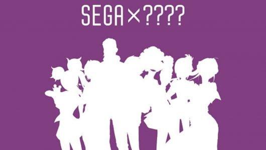 Dx2 Shin Megami Tensei Liberation annunciato per dispositivi mobile