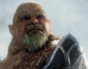 """La Terra di Mezzo L'Ombra della Guerra: trailer """"Forthog Orc Slayer"""""""