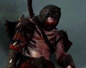 """La Terra di Mezzo L'Ombra della Guerra: pubblicato il trailer """"Dark Tribe"""""""