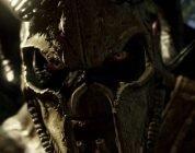 """La Terra di Mezzo L'Ombra della Guerra: pubblicato il trailer """"Feral Tribe"""""""