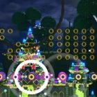 "Sonic Forces: un trailer svela lo stage ""Casino Forest"""