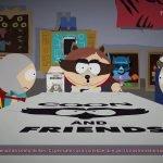 South Park Scontri di-retti immagine PC PS4 Xbox One 01