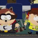 South Park Scontri di-retti immagine PC PS4 Xbox One 02