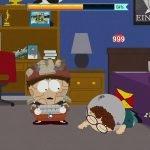 South Park Scontri di-retti immagine PC PS4 Xbox One 05