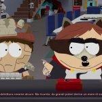 South Park Scontri di-retti immagine PC PS4 Xbox One 06