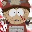 South Park Scontri di-retti immagine PC PS4 Xbox One 08
