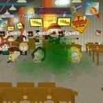 South Park Scontri di-retti immagine PC PS4 Xbox One 09