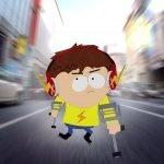 South Park Scontri di-retti immagine PC PS4 Xbox One 10