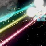 South Park Scontri di-retti immagine PC PS4 Xbox One 11