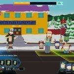 South Park Scontri di-retti immagine PC PS4 Xbox One 12