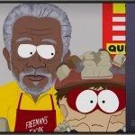 South Park Scontri di-retti immagine PC PS4 Xbox One 13