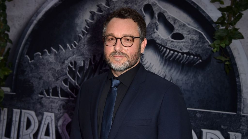 Star Wars Episodio IX regista colin trevorrow