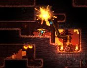 SteamWorld Dig 2 xbox one