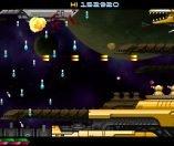 Super Hydorah immagine PC Xbox One Hub piccola