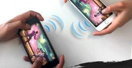 Tekken Mobile, svelata la modalità multiplayer in locale